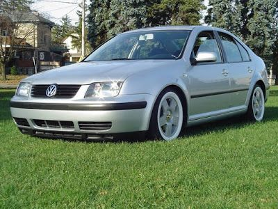 2001 vw jetta owners manual car owners manuals pinterest rh pinterest com vw jetta owners manual 2011 vw jetta owners manual 2011