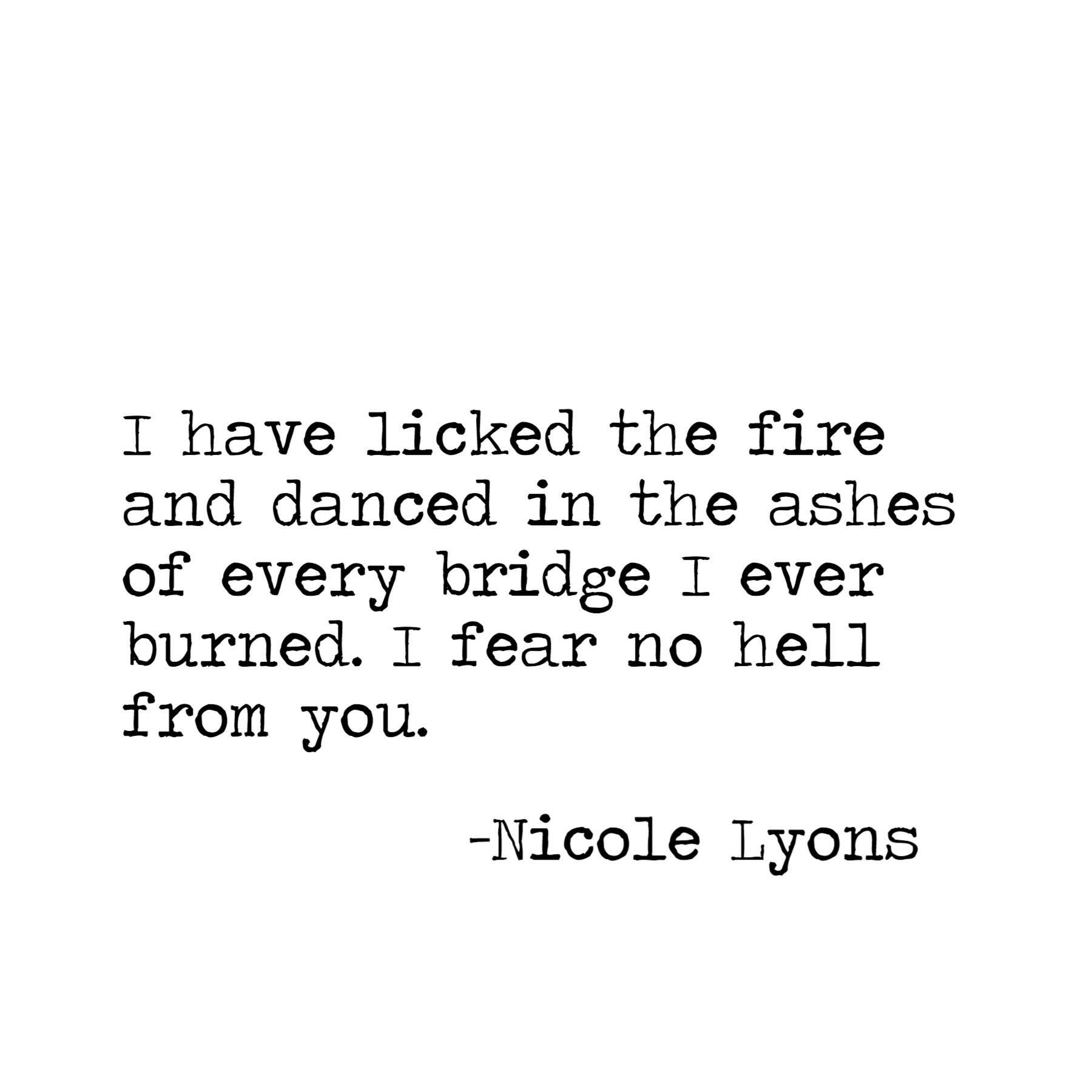24 Funny Quotes Hilarious Fire Quotes Words Quotes Badass Quotes