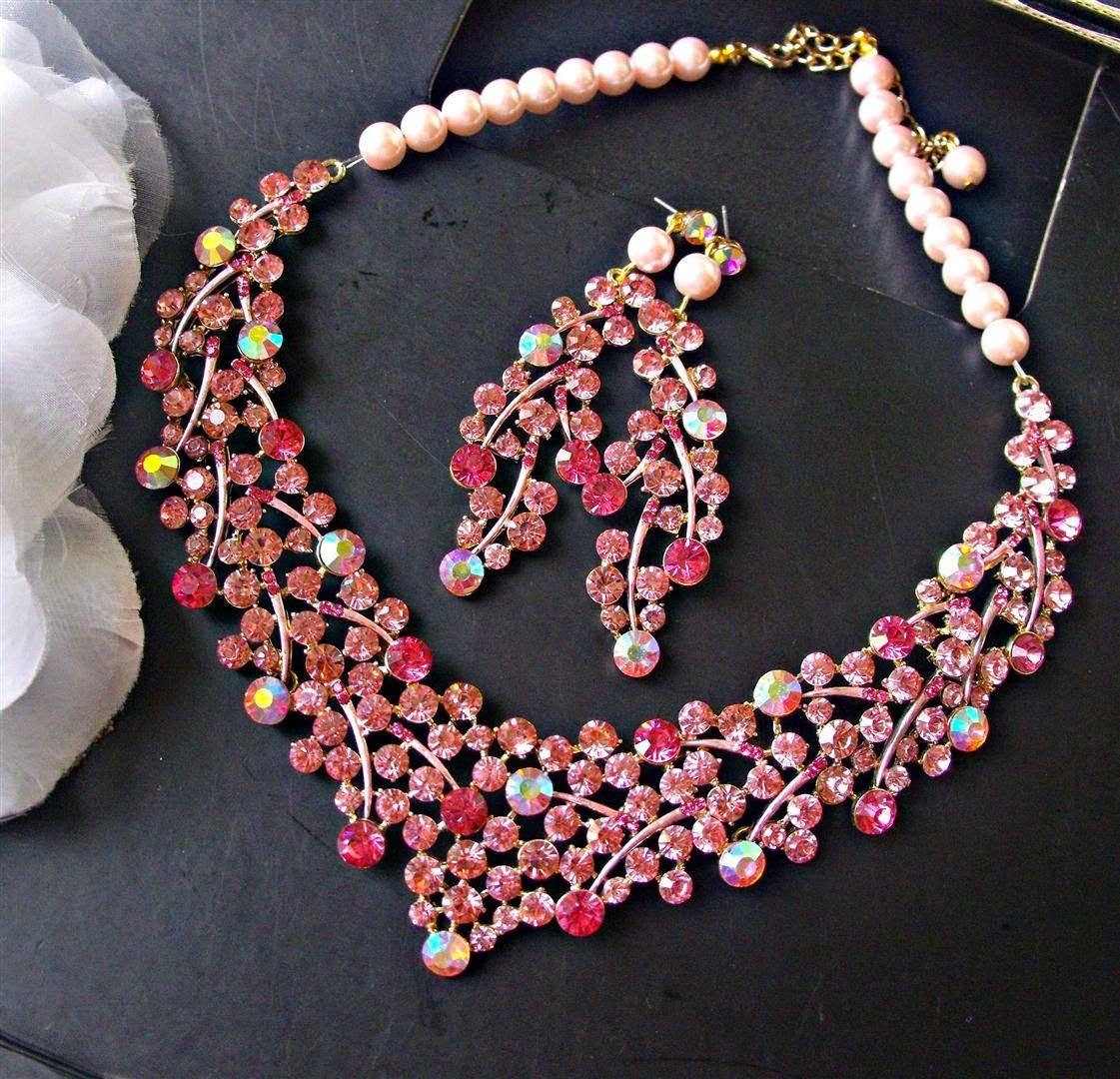 queenBEAD - joyas y accesorios para las novias