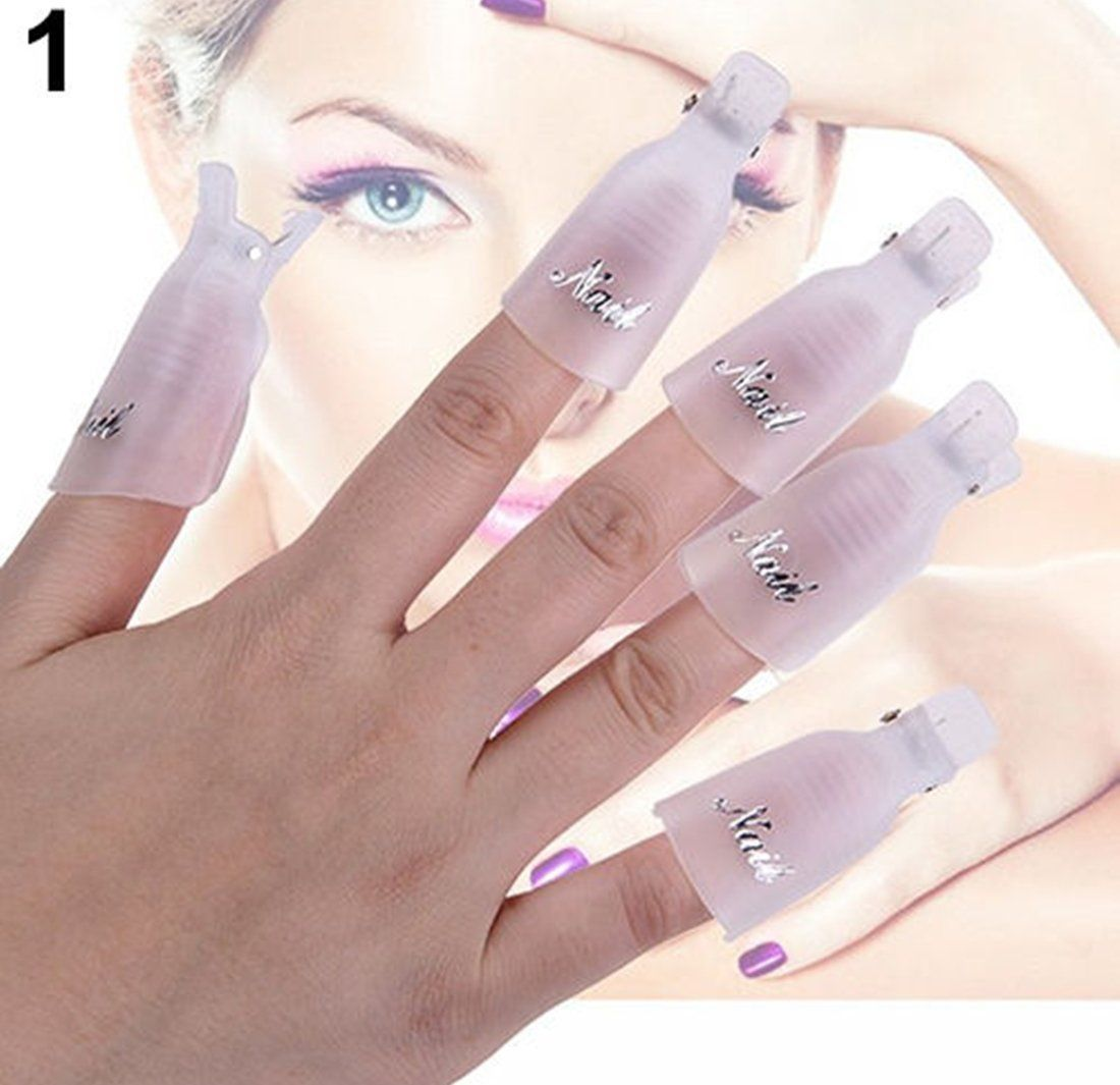 The Best Non Toxic Nail Looks For Fall 2020 Eluxe Magazine Blue Acrylic Nails Coffin Nails Designs Coffin Nails Matte
