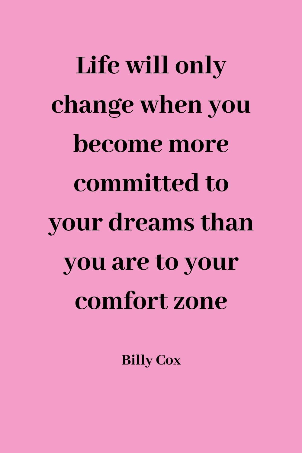 These motivational Quotes about change will have a massive impact on your life and help you achieve your goals and increase your productivity. Inspirational quotes and life Quotes for change #quotes #motivationalquotes #successquotes #inspirational quotes
