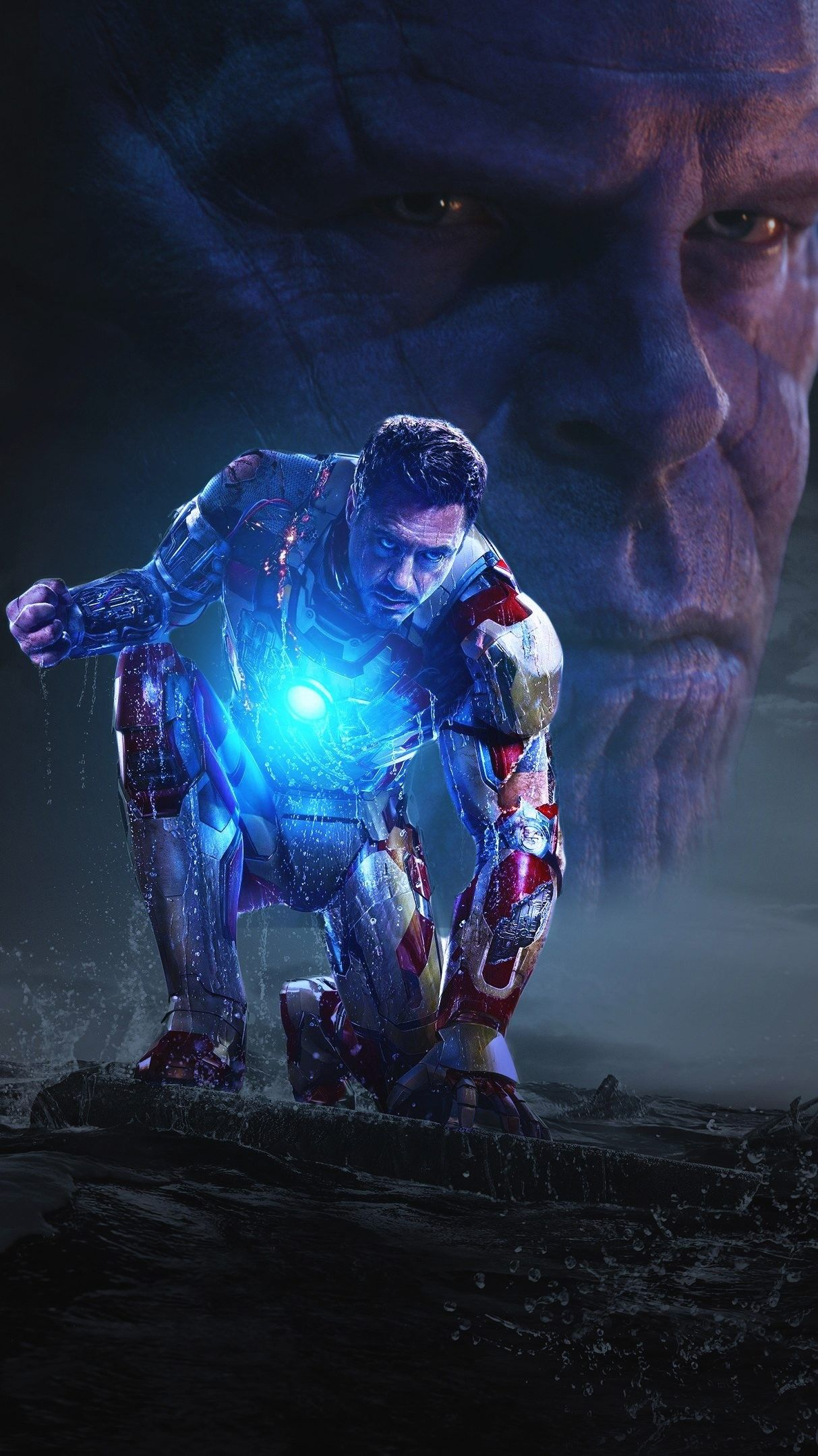 Avengers おしゃれまとめの人気アイデア Pinterest Shreyas Industries アベンジャーズ 壁紙 アベンジャーズ 高画質 壁紙