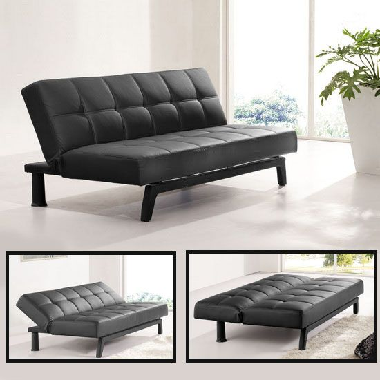 Genial Icon Of Sofa Bed Clearance Ideas
