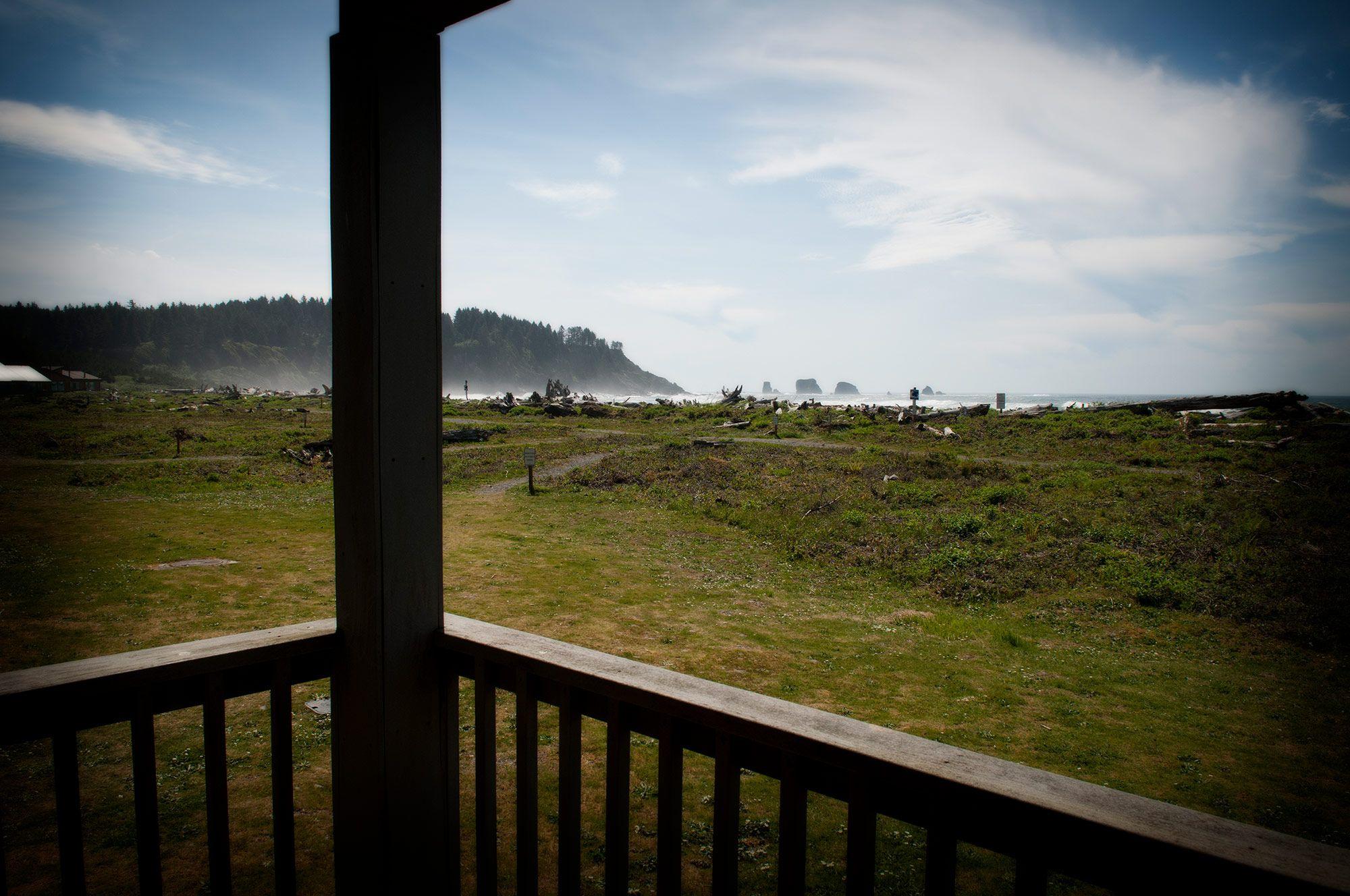 Quileute Oceanside Resort La Push Wa Cabins 29 40 Are Pet Friendly Oceanside Resort Pet Friendly Accommodation Resort