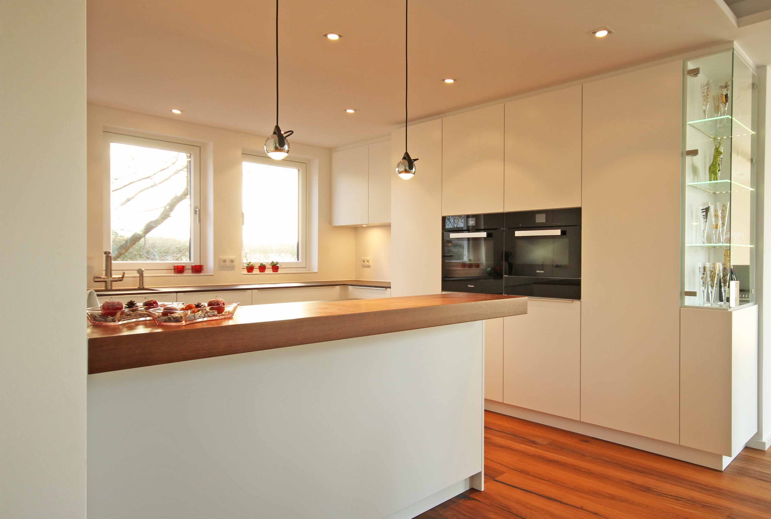 Beste 50s Küchenbeleuchtung Galerie - Ideen Für Die Küche Dekoration ...