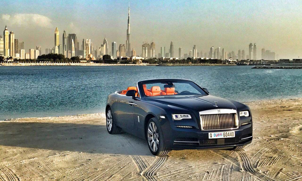 Home Luxury Car Rental Rolls Royce Best Luxury Cars