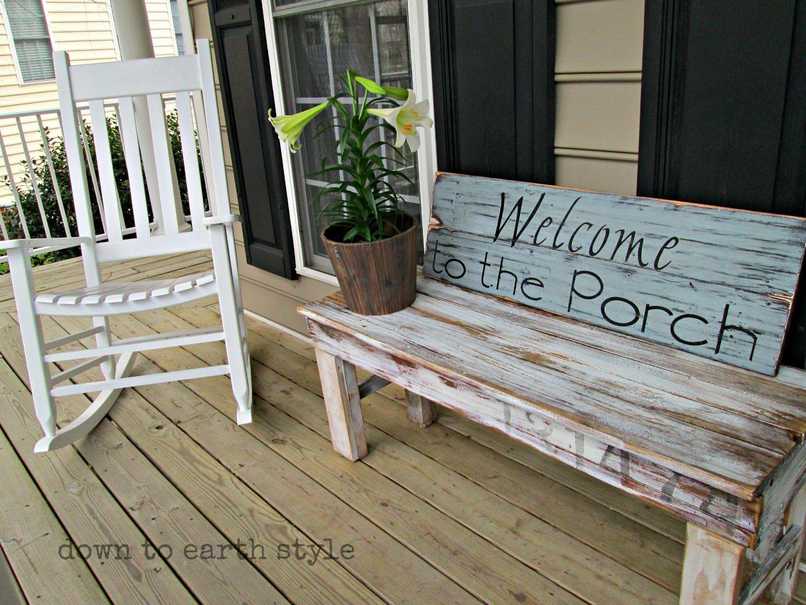 Brilliant Easter Lilies Orchids Secret Garden Porch Forskolin Free Trial Chair Design Images Forskolin Free Trialorg