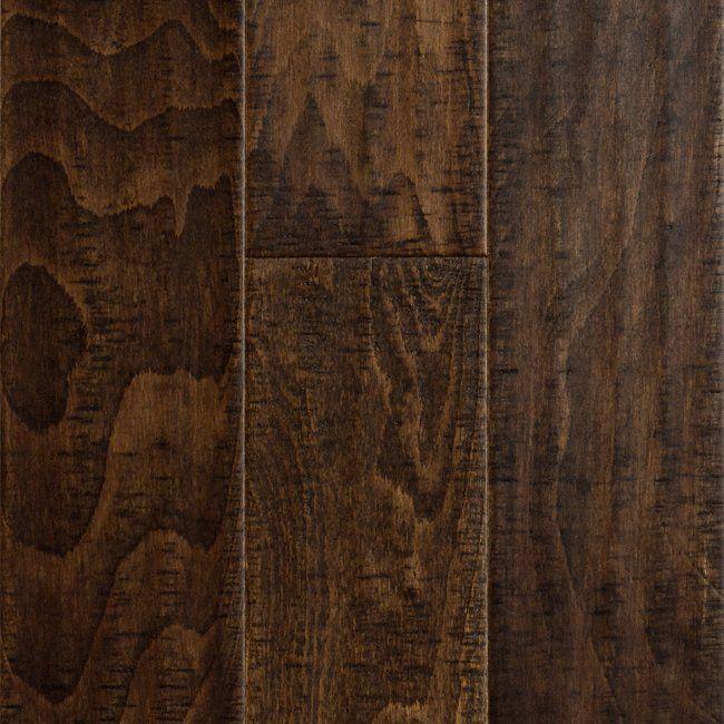 Mayflower Engineered 3 8 X 5 Arbor Beech Kitchen Flooring