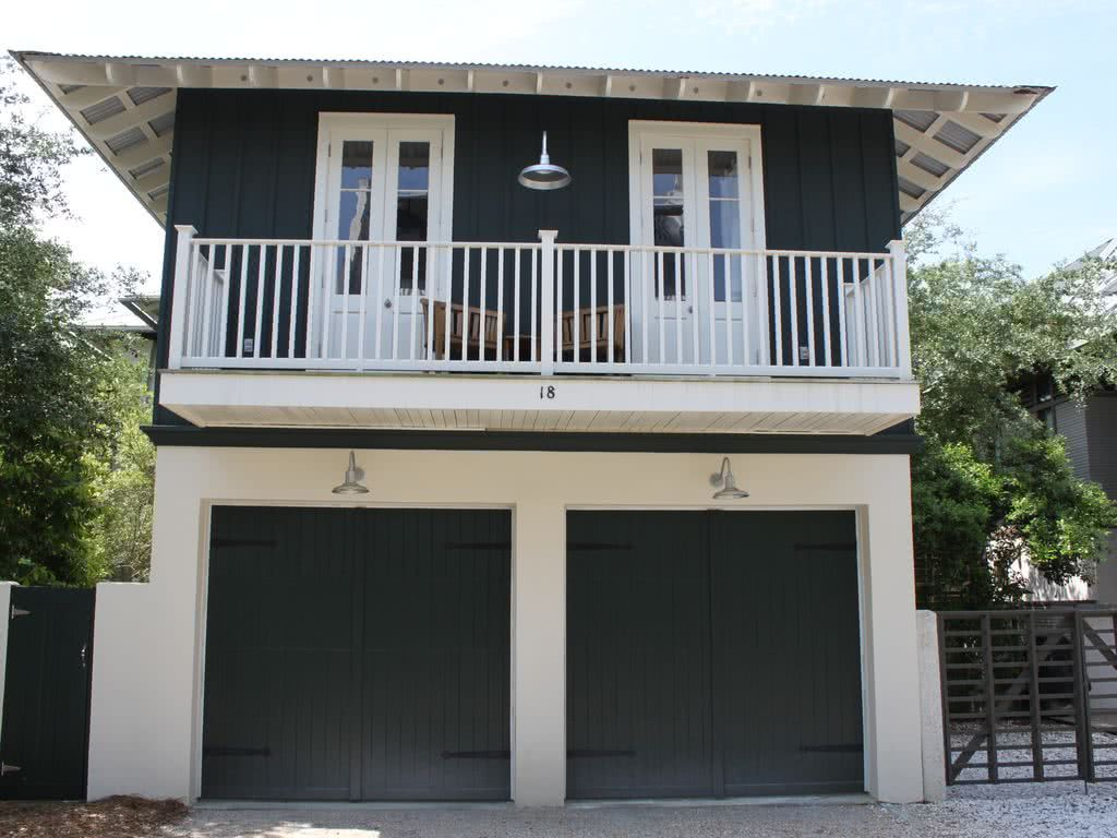 18 St Georges Ln Rosemary Beach