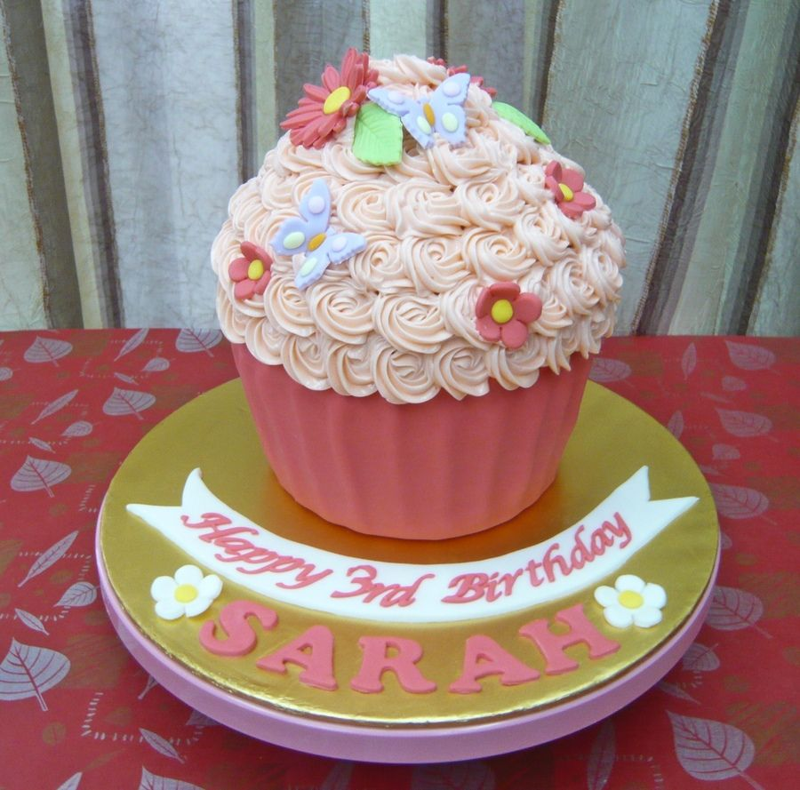 Giant Cake Props Pin By Maggie Bennett On FIRST BIRTHDAY