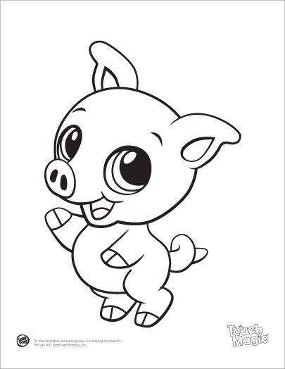 Pin By Kari Benson On 4h Baby Animal Drawings Zoo Animal