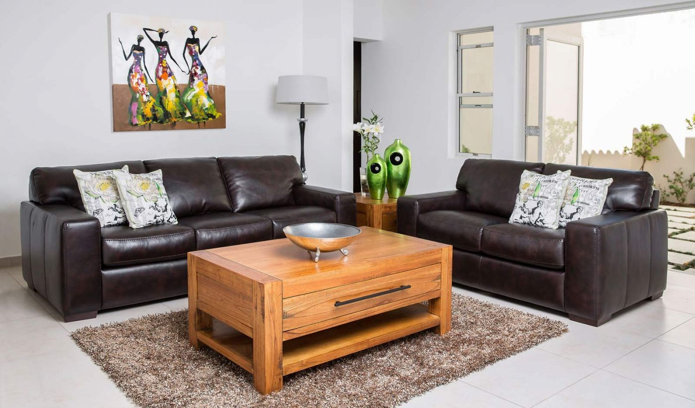 Arizona Lounge Suite Rochester Furniture Lounge Suites Living Room Spaces Lounge
