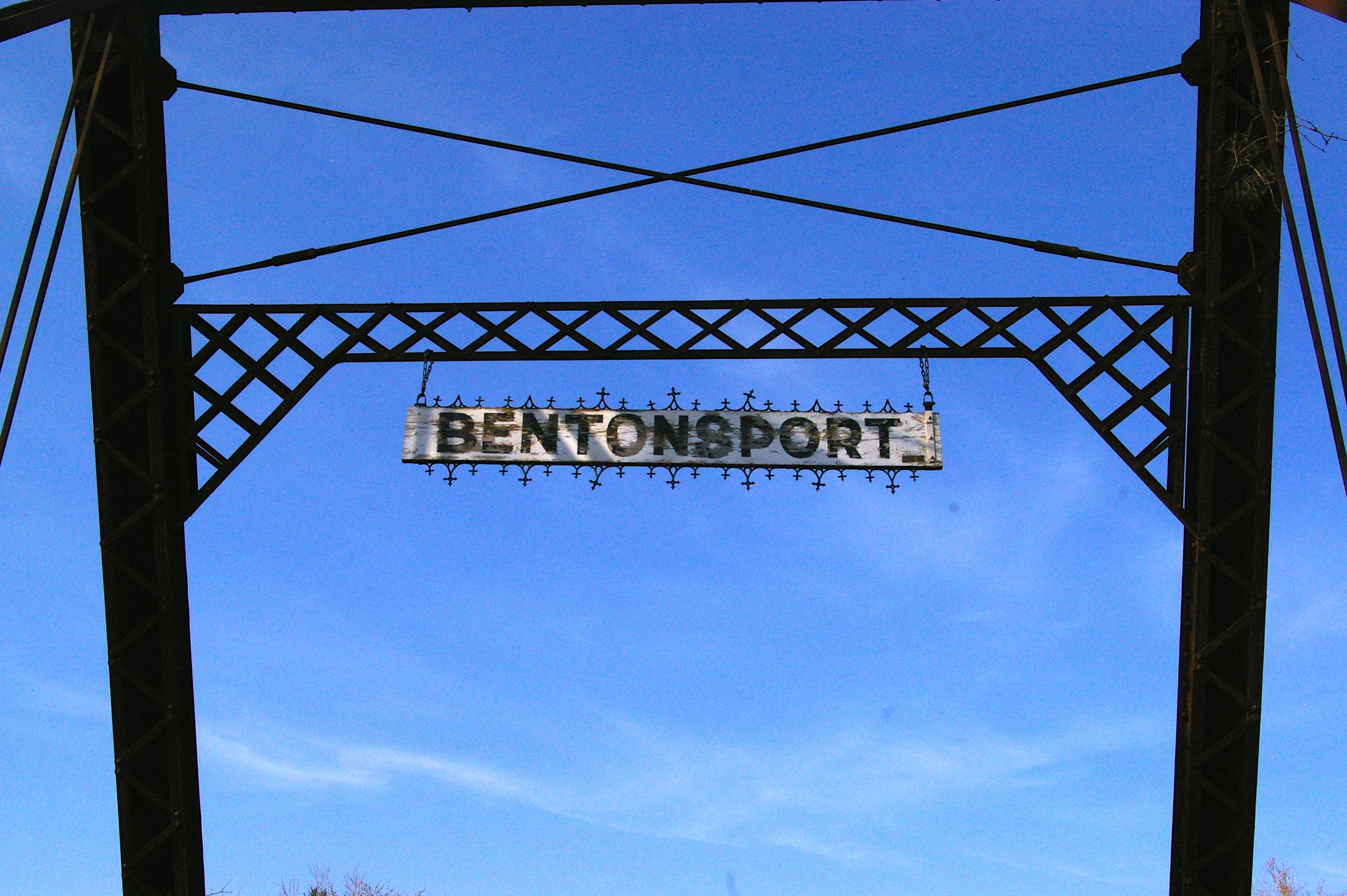 Bentonsport Iowa Map.A Walking Tour Of Bentonsport Iowa Iowa Bridge And Wander