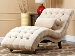 Image Result For Relaxing Chairs Chic Upholstered Chaise Lounge Upholstered Chaise Living Room Chairs