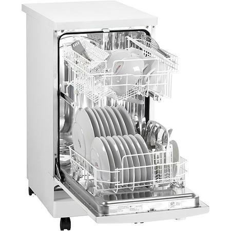 Home Portable dishwasher, Built in dishwasher, Mini