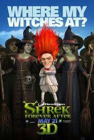 Rumpelstilskin Shrek Rumpelstiltskin Free Movies Online