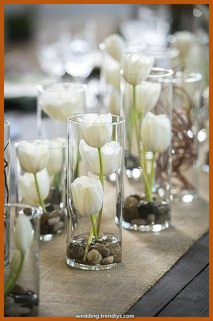 Elegant DIY Marriage ceremony Flower Facilities on a Finances Informations About DIY Wedding Flower