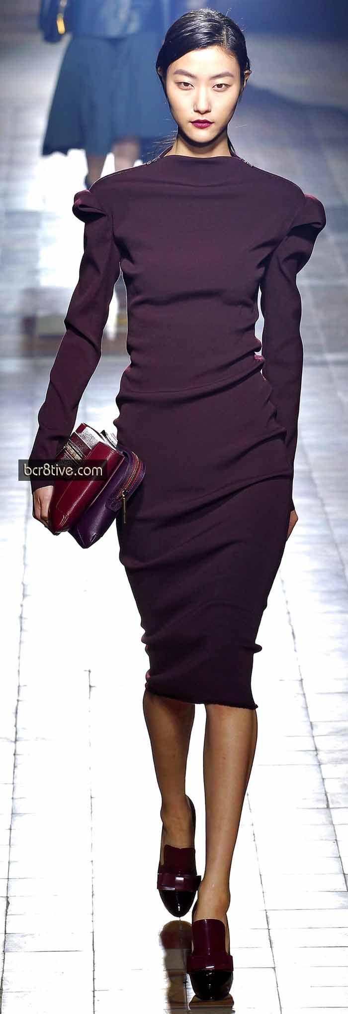 143 Best style images   Style, Fashion, Style inspiration