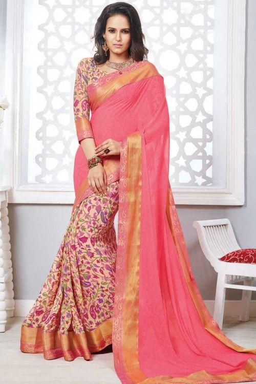Pin de Dolores Huitron en vestidos India | Pinterest | India y ...