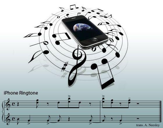 TÉLÉCHARGER SONNERIE MARIMBA MP3 GRATUIT