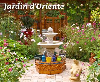 DIY: Mediterranean Garden Patio | Mediterraner Patio-Garten fast komplett aus Holz selbst geplant und in Handarbeit gestaltet und gefertigt