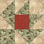 Free Quilt Block Link...lots of patterns