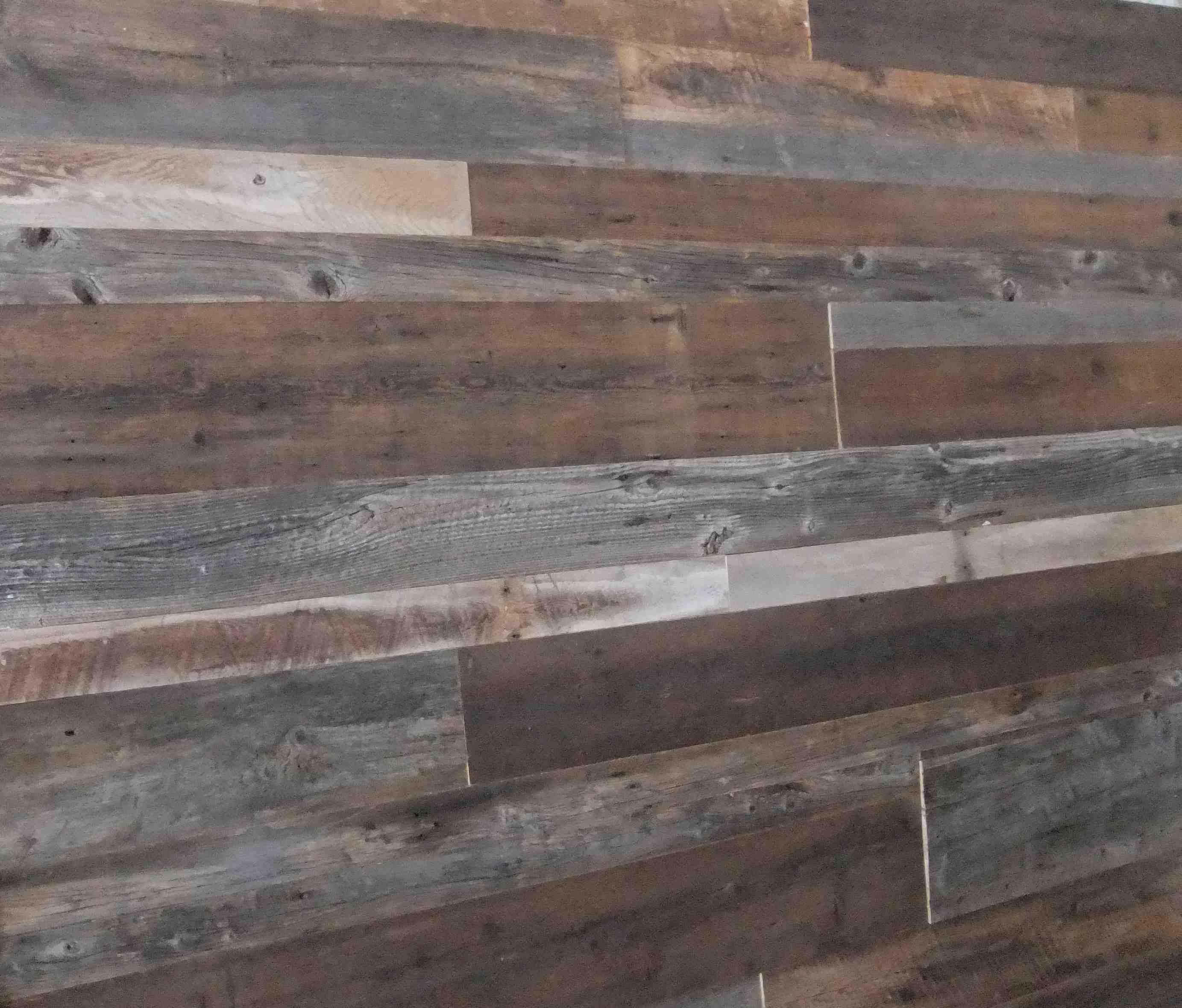 Teindre planche de pruche recherche google id es pour for Plancher bois pour salle de bain