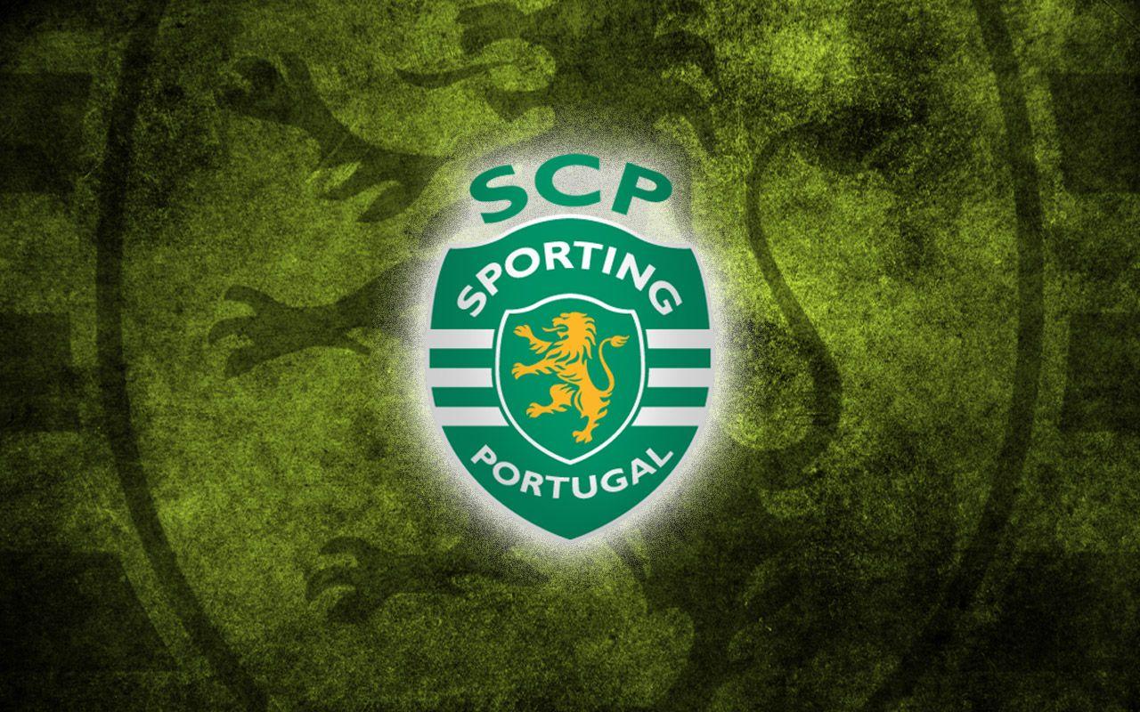 Site oficial do sporting