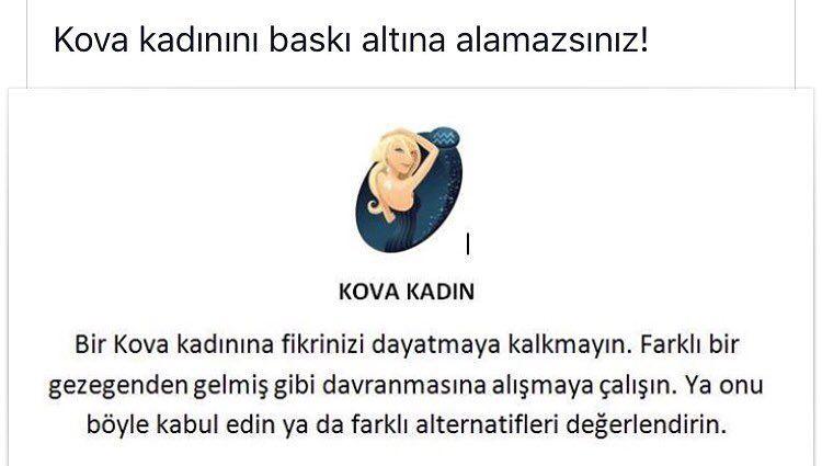 """64 Beğenme, 4 Yorum - Instagram'da Jale Muratoğlu (@karmastrologjalemuratoglu): """"#zodyak #horoskop #astrologyposts #gokyuzu #astroloji #koç #boga #ikizler  #yengeç #aslan #basak…"""""""