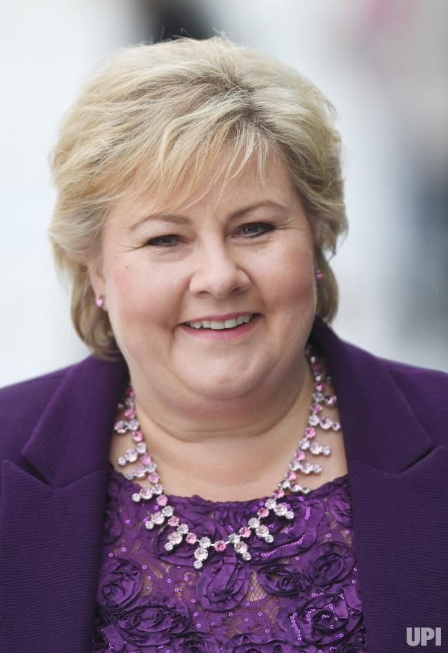 Sylviane Jaubert