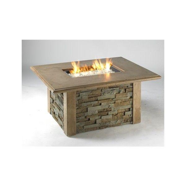 339210006f4f992d70ac39da33d0d6bb - Better Homes And Gardens 48 Rectangle Fire Pit Gas
