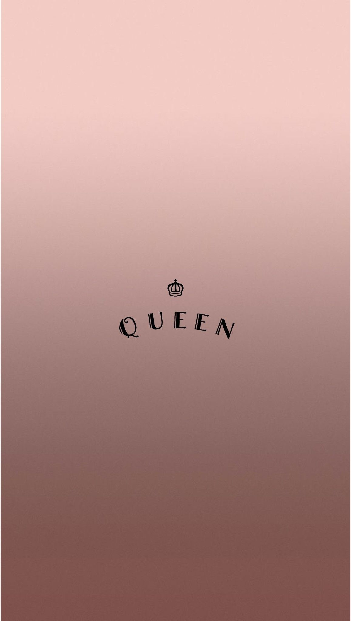 Rose Gold Aesthetic Wallpapers Top Free Rose Gold Aesthetic Backgrounds Wallpaperaccess In 2020 Cute Iphone Wallpaper Tumblr Queens Wallpaper Rose Gold Wallpaper