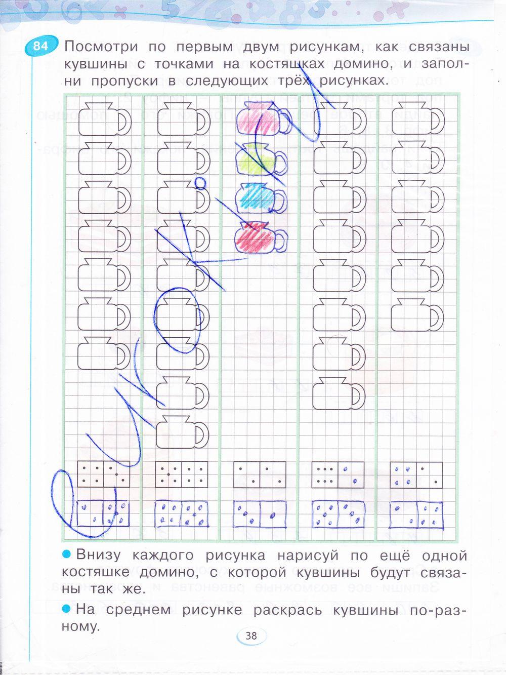 Решебник по математике с а козлова а.г.рубин 1 часть 5 класс бесплатно и без регестрации бс