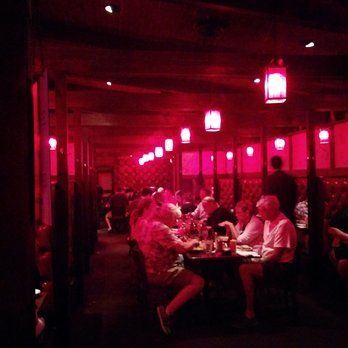 Red Coat Tavern - Royal Oak, MI | Yelp | Detroit. | Pinterest