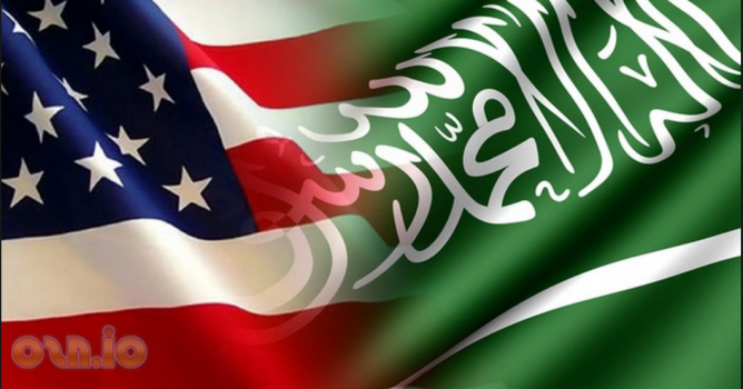 بداية المؤامرة وفود من امريكا و السعودية الى العراق لمنع تشكيل كتلة وطنية قوية غير خاضعة لسياسيتهم Blog Posts Iraq Blog