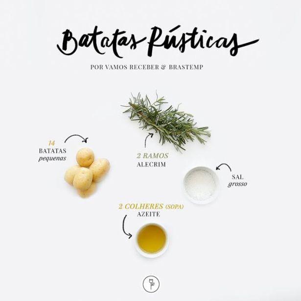 Ingredientes Batatas (2)
