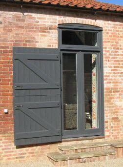 Hinged Barn Door Barn Windows Barn Interior Sliding Folding Doors