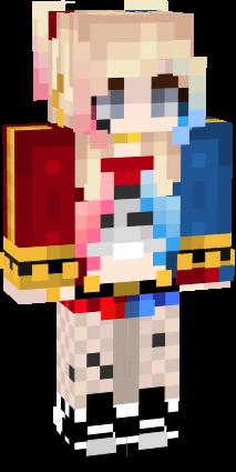 Minecraft 3d Skins