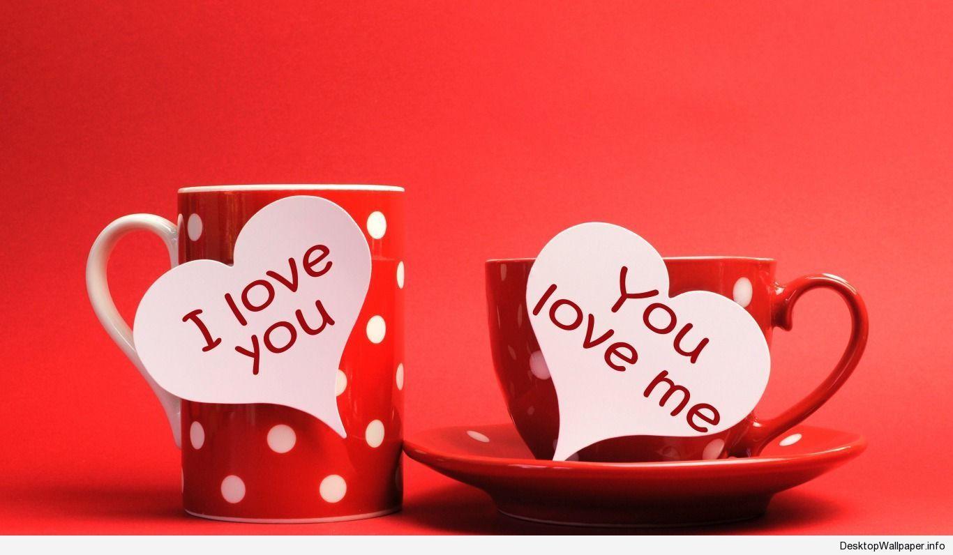 Valentine Week Wallpaper