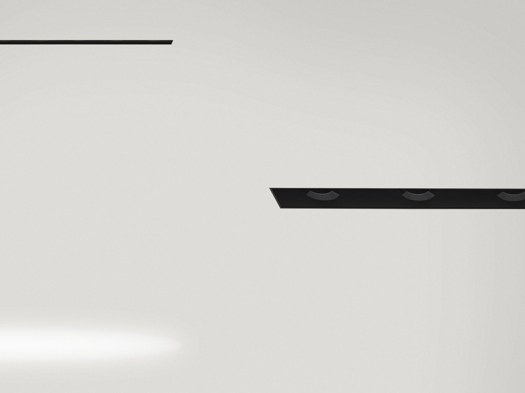 3392492c370a1032024fadd330afcff6 Faszinierend Außenlampen Mit Bewegungsmelder Led Dekorationen