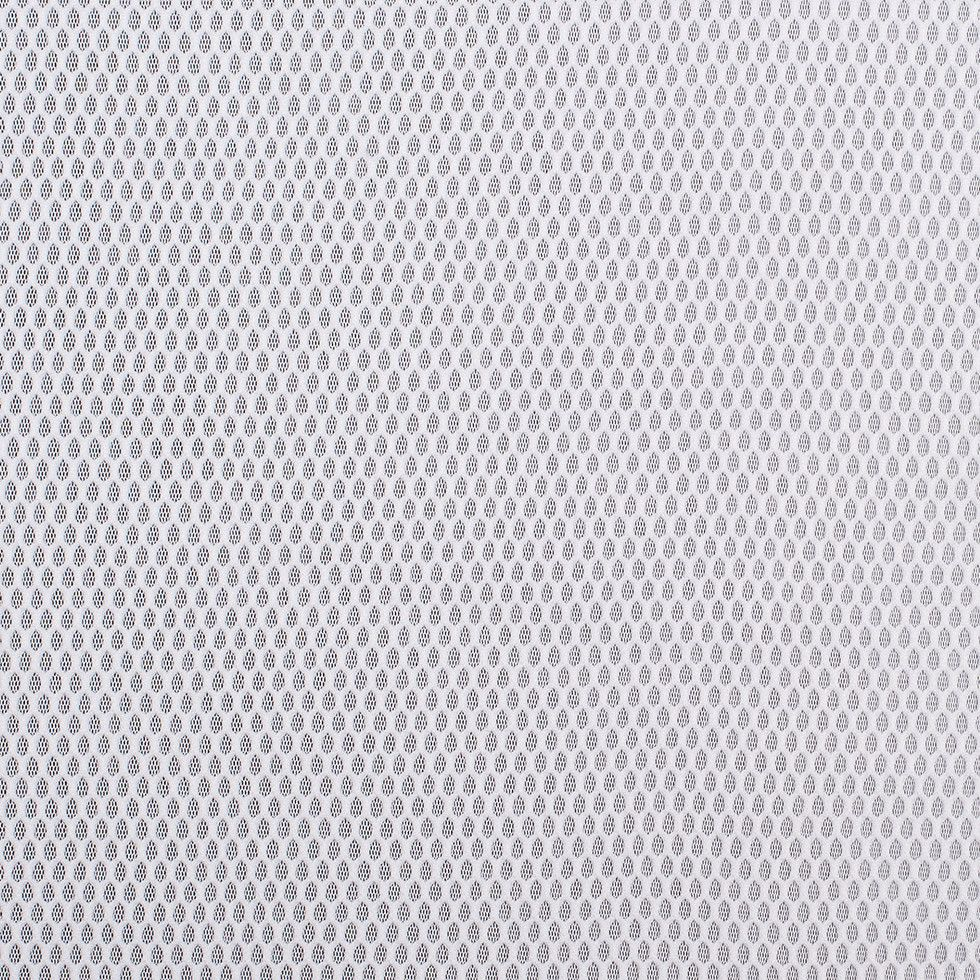 White Birdseye Pique Polyester Mesh | Pencil Drawings | Pinterest ... for White Woven Fabric Texture  110zmd