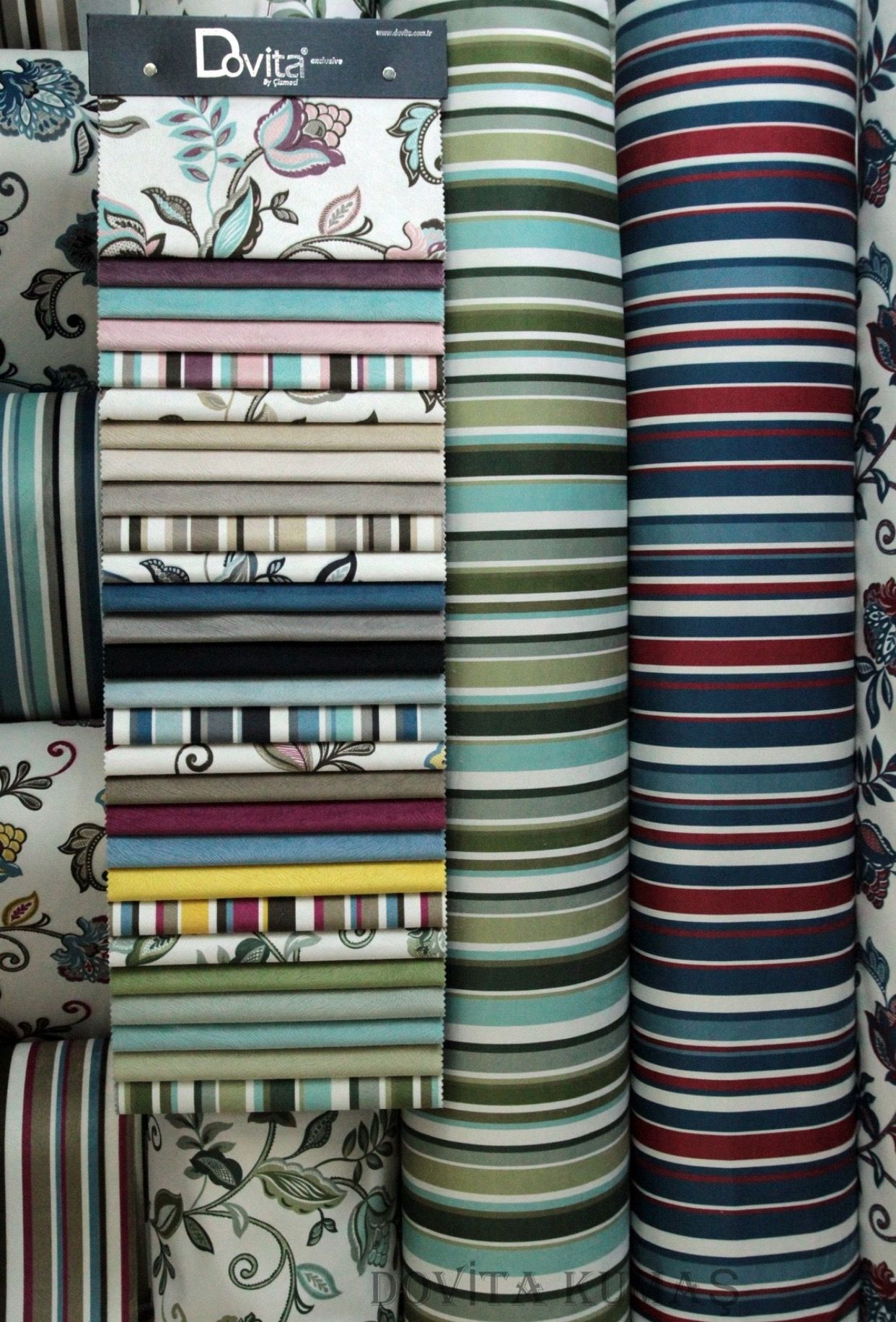 Dovita Dosemelik Kumas Istanbul Taytuyu Bahar Serisi Instagram Dovitakumas Interiordesign Homedecoration Homedecor Dec Dosemelik Kumaslar Kumas Bahar