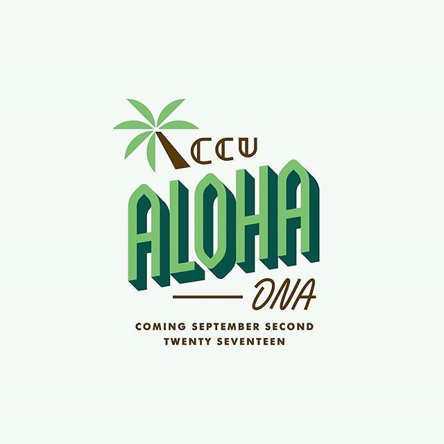 logo inspiration hawaii mark by malleydesign hire quality logo and
