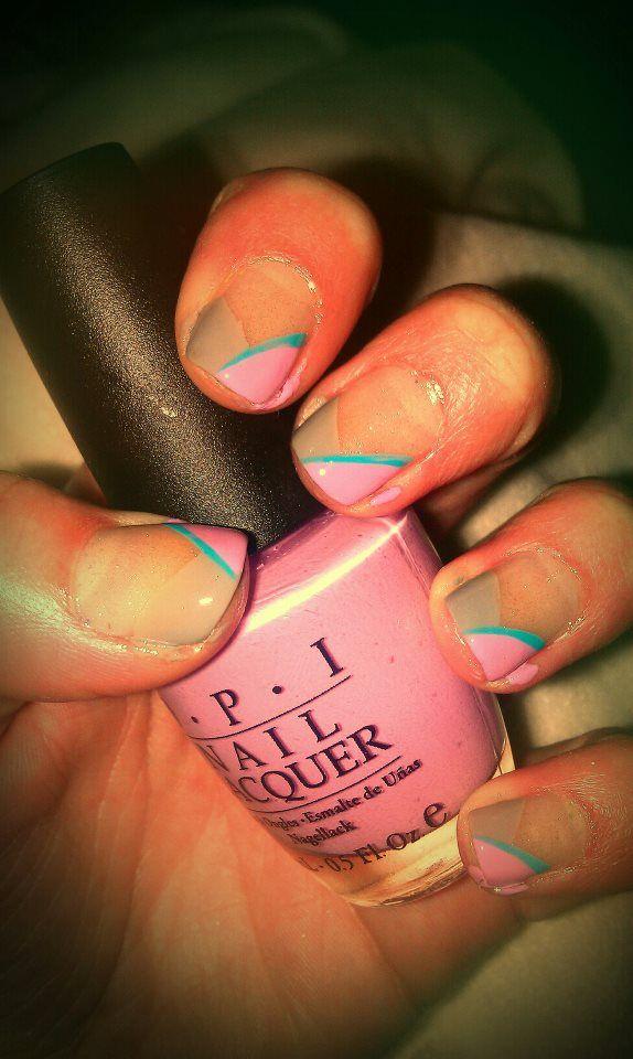 Solessence   nails   beauty   fashion   Nail polish, Nail