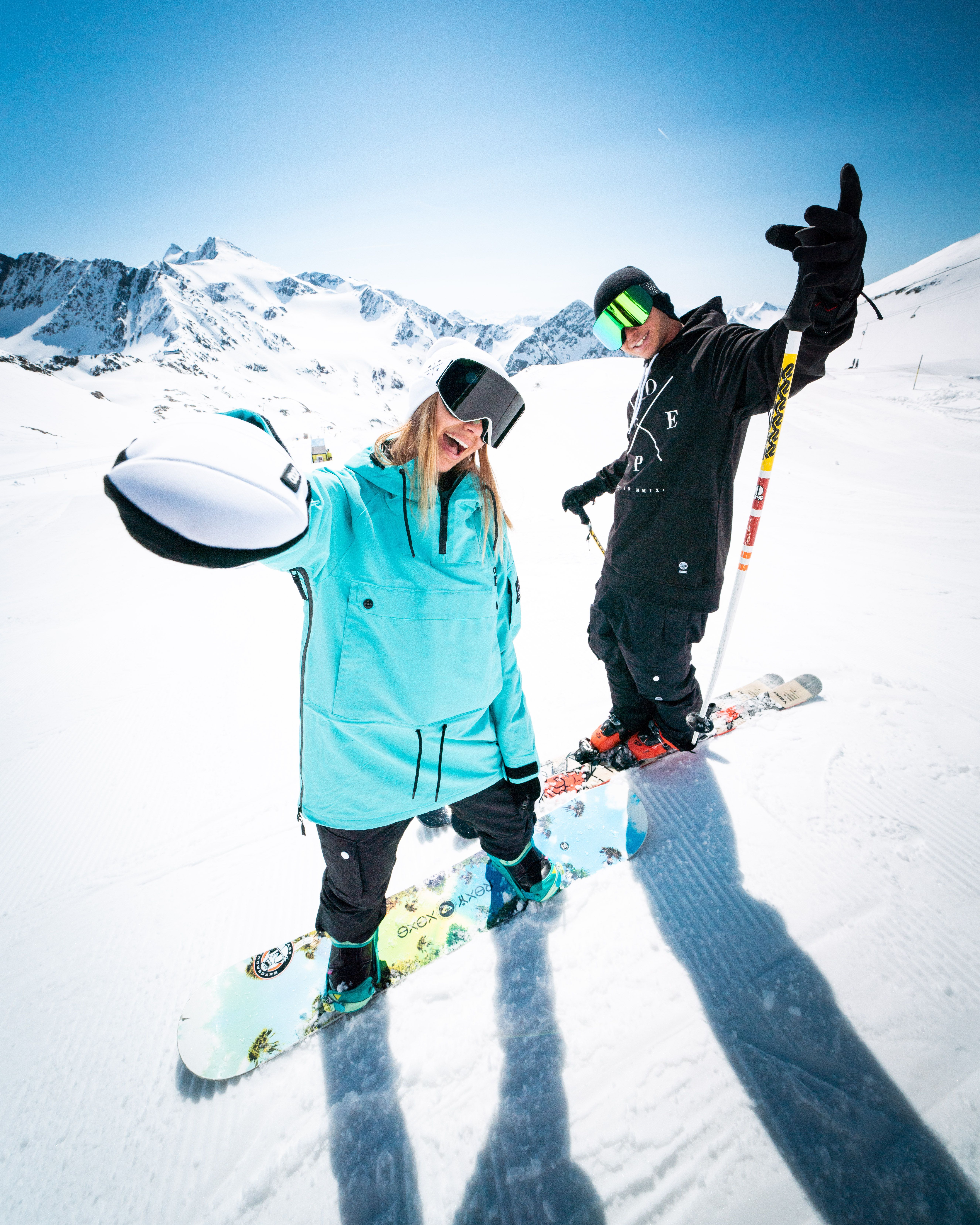 Pin by Kit Lender on Ski Style | Snowboarding style, Skiing