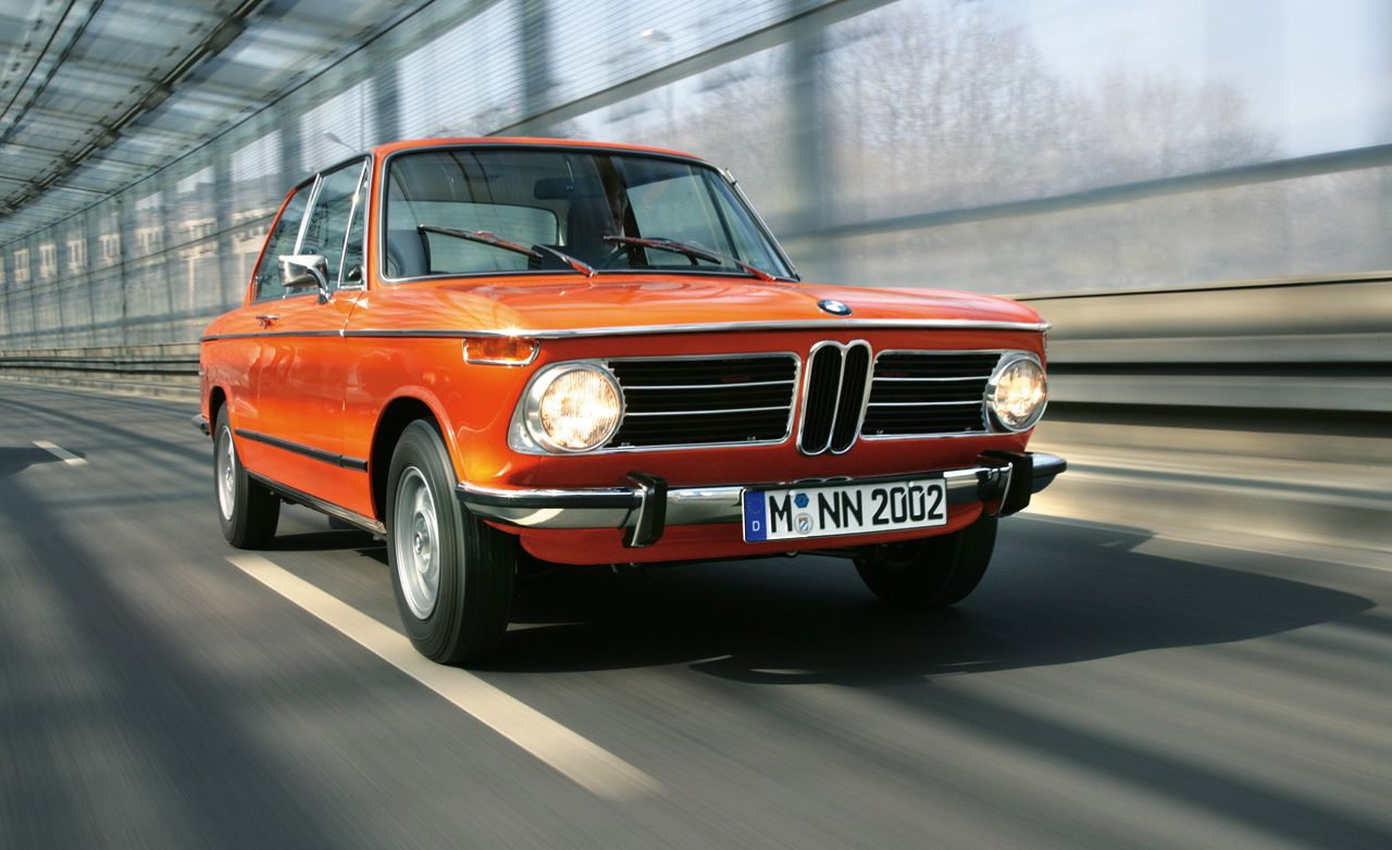 Bmw 2002 tii 1974 cars pinterest bmw 2002 bmw and cars