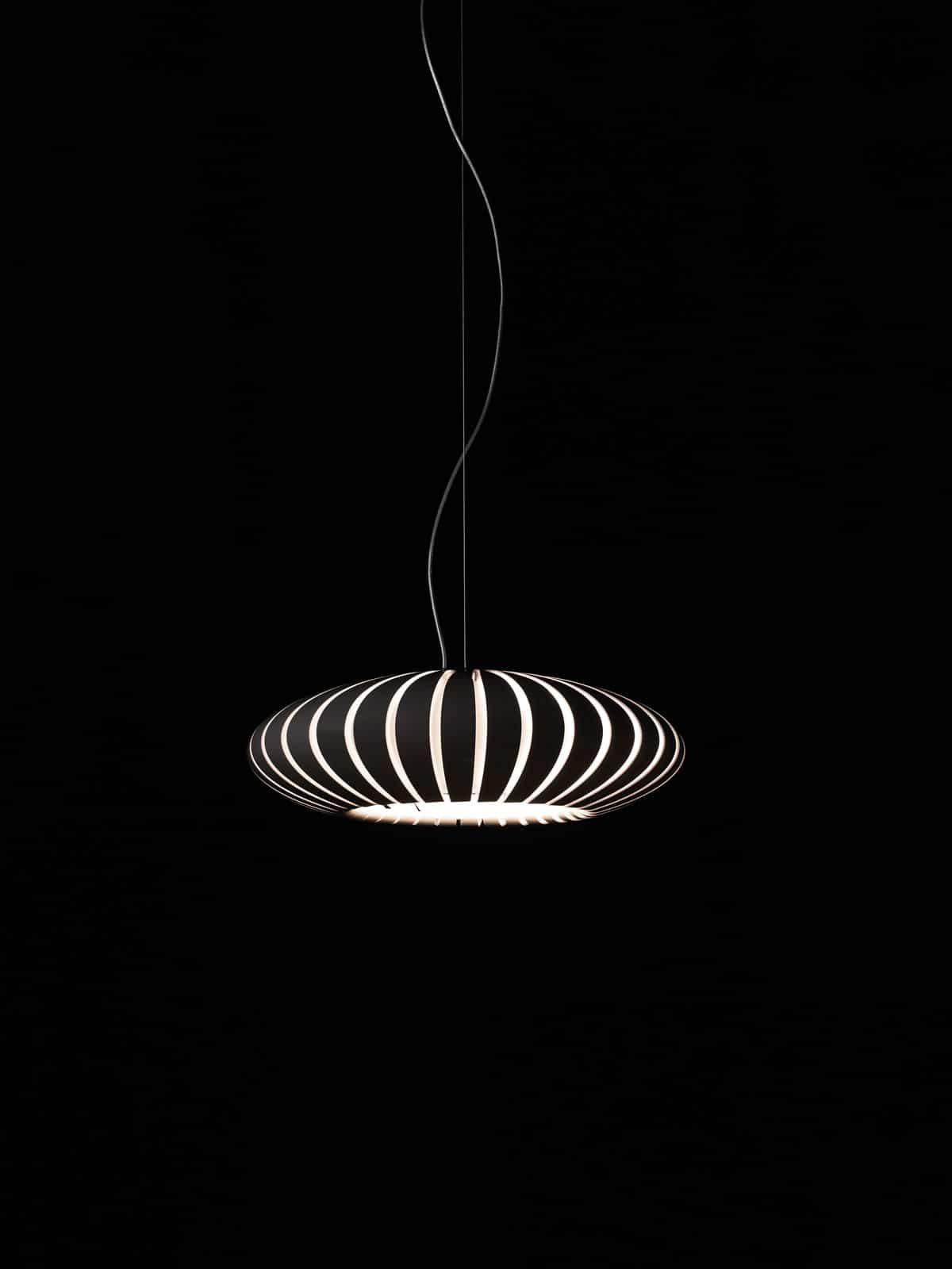 Licht Schatten Effekte Leuchten In Weiss Teil 2 Anhanger Lampen Lampen Und Lampen Und Leuchten