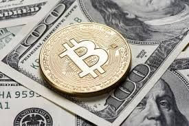 Tax due on cryptocurrency cfds