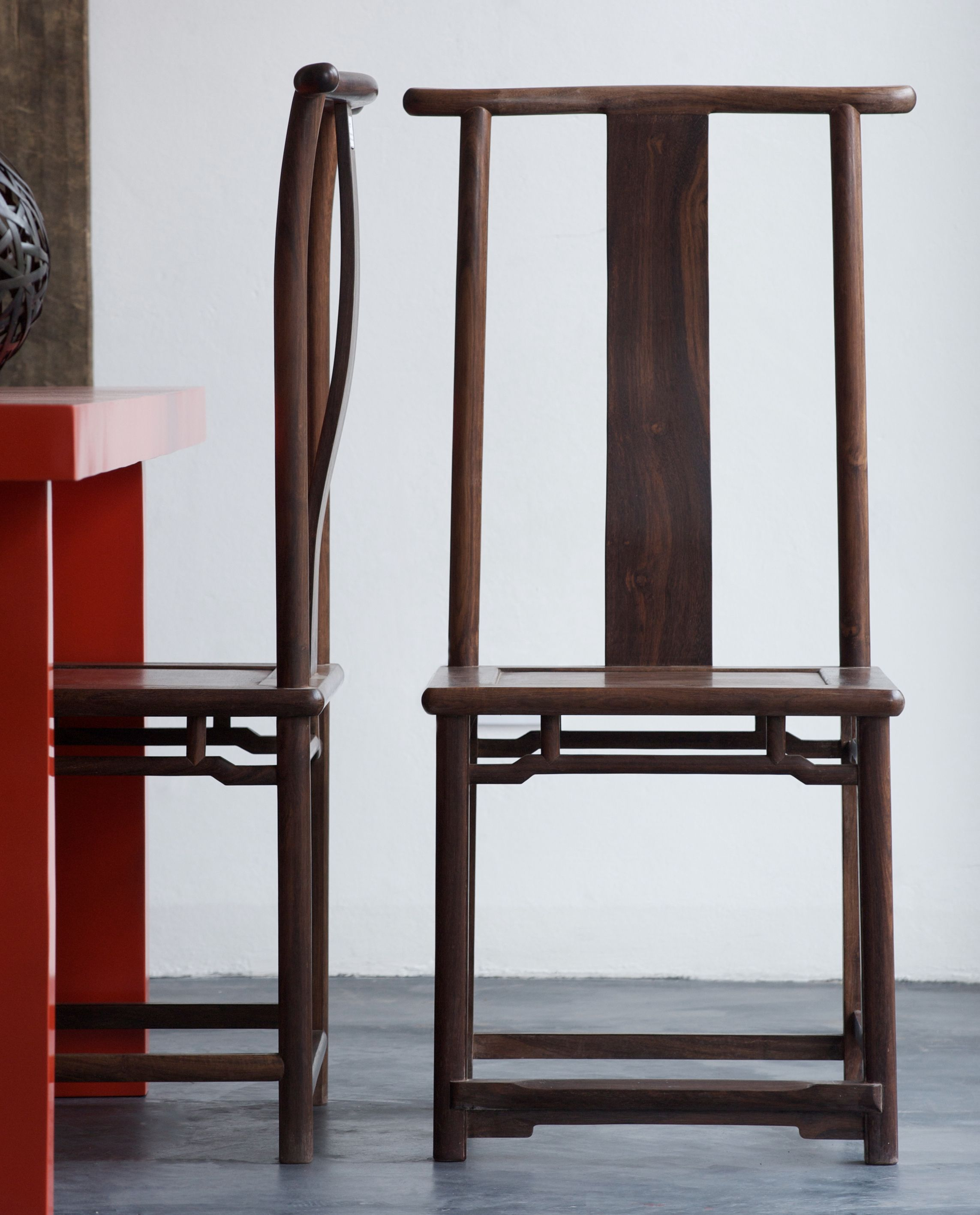 e2090f4be3 ming chair at Module 7  asiandesign