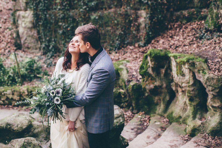 Shooting d'inspiration elopement aux Buttes-Chaumont Paris-Coralie Florino-Blog mariage La Mariee Sous Les Etoiles (47)